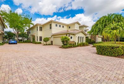 7551 Old Thyme Ct Parkland FL 33076