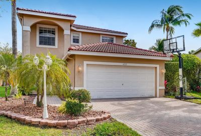 4777 NW 120th Way Coral Springs FL 33076