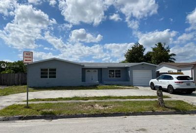 109 NW 80th Ter Margate FL 33063