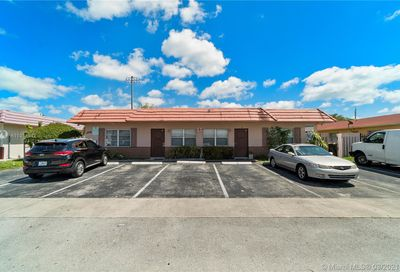 3970 NW 30th Ter Lauderdale Lakes FL 33309