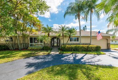 5050 SW 168th Ave Southwest Ranches FL 33331