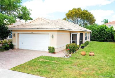 5532 NW 124th Ave Coral Springs FL 33076