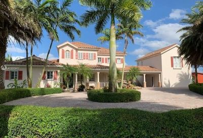 35351 SW 218th Ave Homestead FL 33034