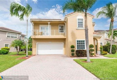 12653 NW 7th Ct Coral Springs FL 33071