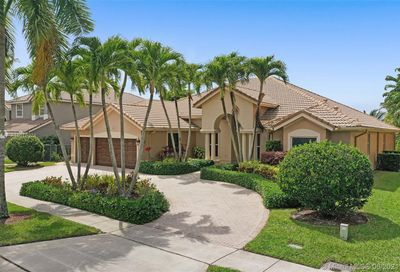 21241 Rock Ridge Dr Boca Raton FL 33428