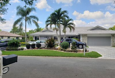 10948 NW 12th Dr Coral Springs FL 33071
