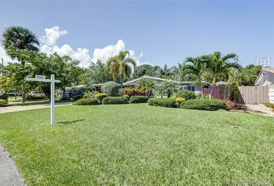 417 NW 21st St Wilton Manors FL 33311