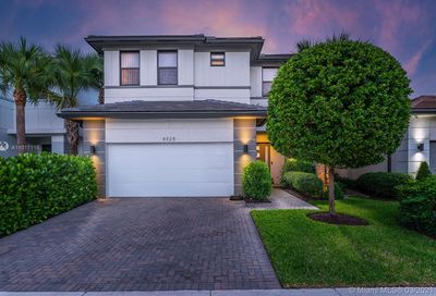 4928 Whispering Way Dania Beach FL 33312