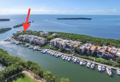 5839 Paradise Point Dr Palmetto Bay FL 33157