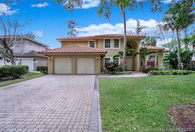 4120 NW 66th Ave Coral Springs FL 33067
