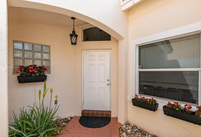 5605 NW 122nd Ter Coral Springs FL 33076