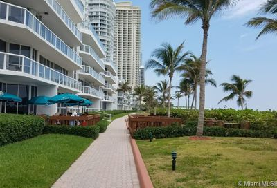 16485 Collins Ave Sunny Isles Beach FL 33160
