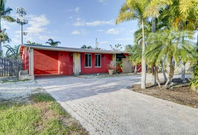819 NW 26th Street Wilton Manors FL 33311
