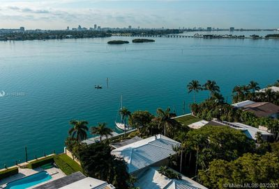 13295 Biscayne Bay Dr North Miami FL 33181