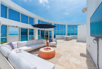 3801 Collins Ave Miami Beach FL 33140