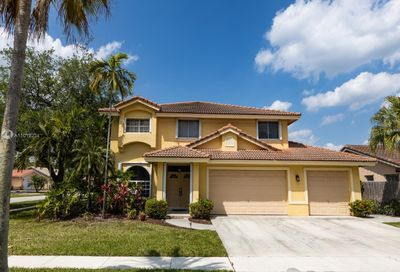 16940 SW 5th Ct Weston FL 33326