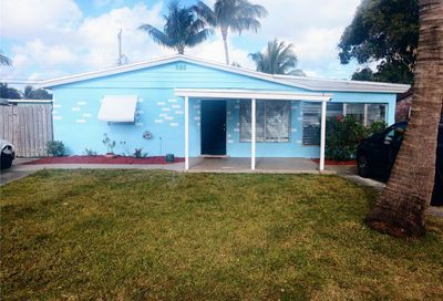 4925 SW 44th Ave Dania Beach FL 33314