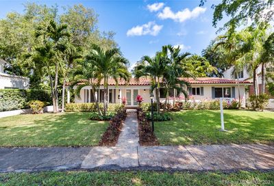 265 NE 92nd St Miami Shores FL 33138