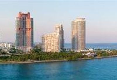 6800 Fisher Island Miami Beach FL 33109