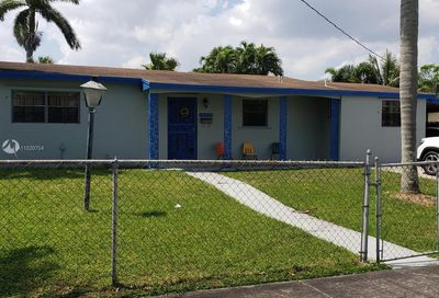 20430 NW 26th Ct Miami Gardens FL 33056