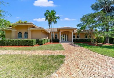 7891 SW 157th Ter Palmetto Bay FL 33157