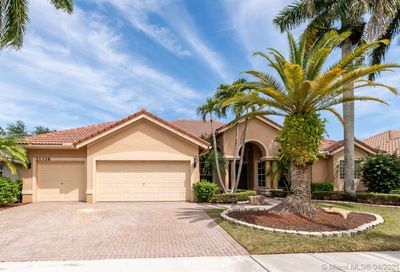 21328 Rock Ridge Dr Boca Raton FL 33428
