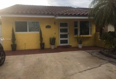 address withheld Hialeah Gardens FL 33018