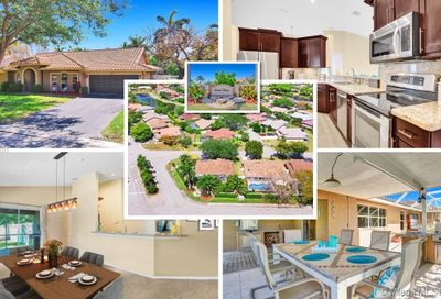 4477 NW 88th Terrace Coral Springs FL 33065