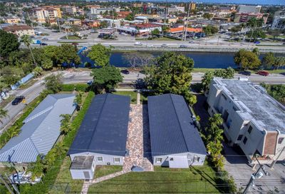 266 Canal St Miami Springs FL 33166