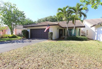 11433 NW 33rd St Coral Springs FL 33065