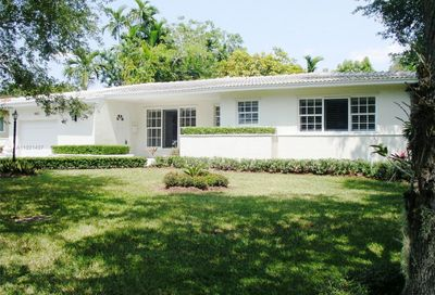 4401 Anderson Rd Coral Gables FL 33146