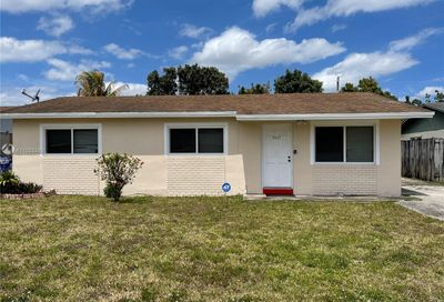 address withheld Fort Lauderdale FL 33319