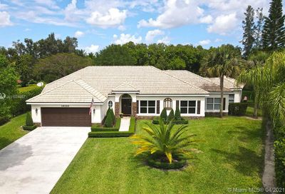 16120 Saddle Ln Weston FL 33326