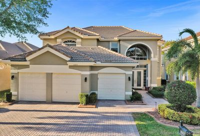 12455 NW 63rd St Coral Springs FL 33076