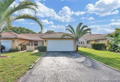 2991 NW 103rd Ln Coral Springs FL 33065