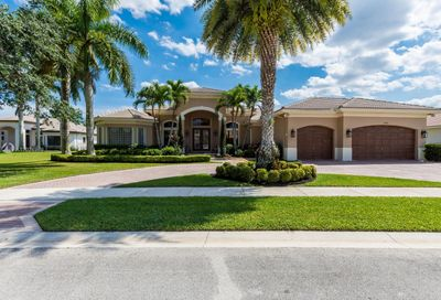 14858 SW 34th St Davie FL 33331