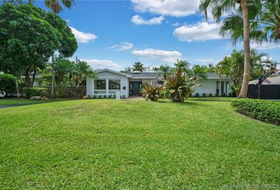 7320 SW 146th Ter Palmetto Bay FL 33158