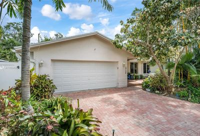 1738 SW 24th Ave Fort Lauderdale FL 33312