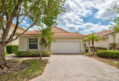 11034 NW 46th Drive Coral Springs FL 33076
