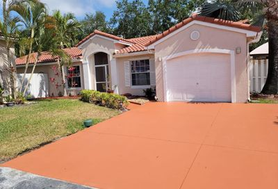 6100 NW 43rd Ave Coconut Creek FL 33073