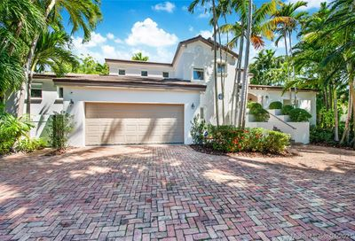 8305 SW 174th Ter Palmetto Bay FL 33157
