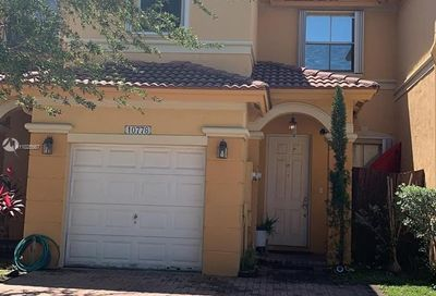 10778 NW 78th Ter Doral FL 33178