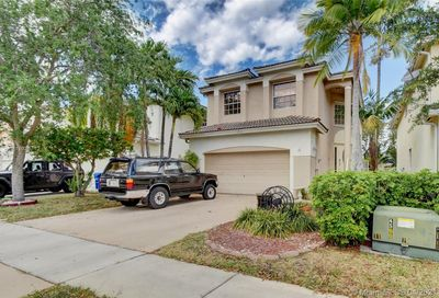 10261 NW 7th St Coral Springs FL 33071