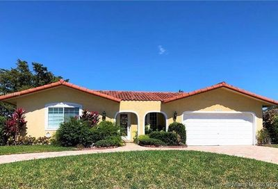 9095 NW 24th Ct Coral Springs FL 33065