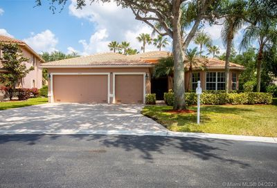 4959 NW 115th Way Coral Springs FL 33076