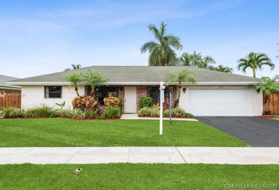 4179 NW 18th Ave Oakland Park FL 33309