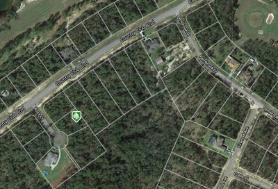 16 Ross Court Other City - In The State Of Florida FL 32428