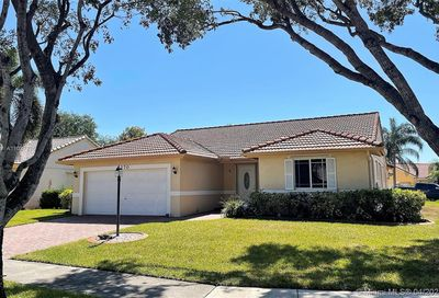6270 Hawkes Bluff Ave Davie FL 33331