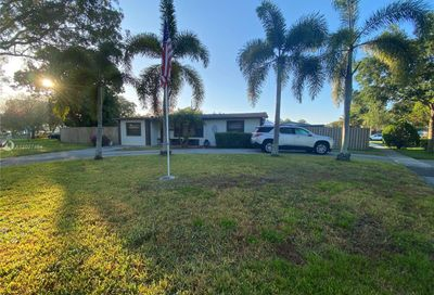 5102 SW 92nd Ter Cooper City FL 33328