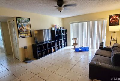 4276 NW 89th Ave Coral Springs FL 33065